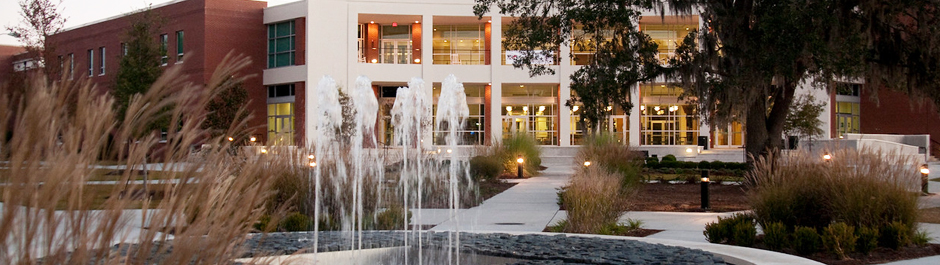 Armstrong Campus Header 1