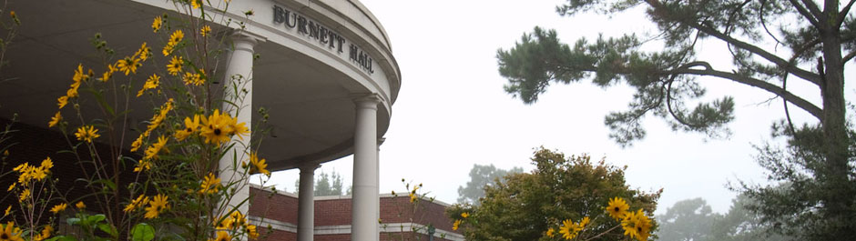 Armstrong Campus Header 2